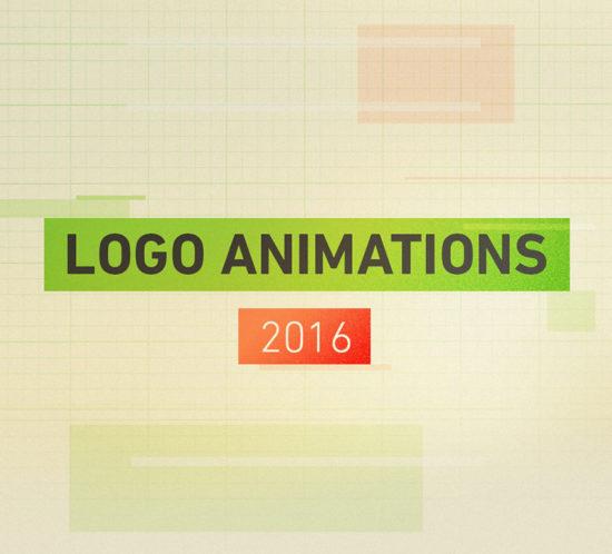 boris_moshkov_moškov_logo animations